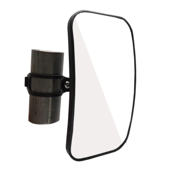 UTV Rear View Mirrors