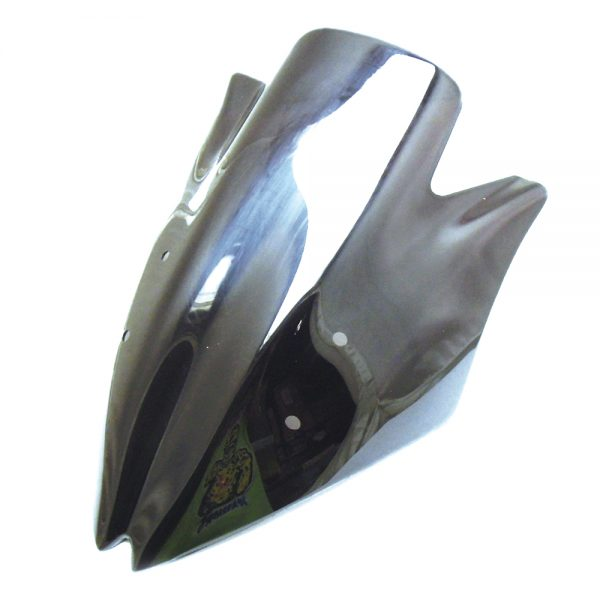 FWSKA026BK Z1000 07-09 WINDSCREEN_4