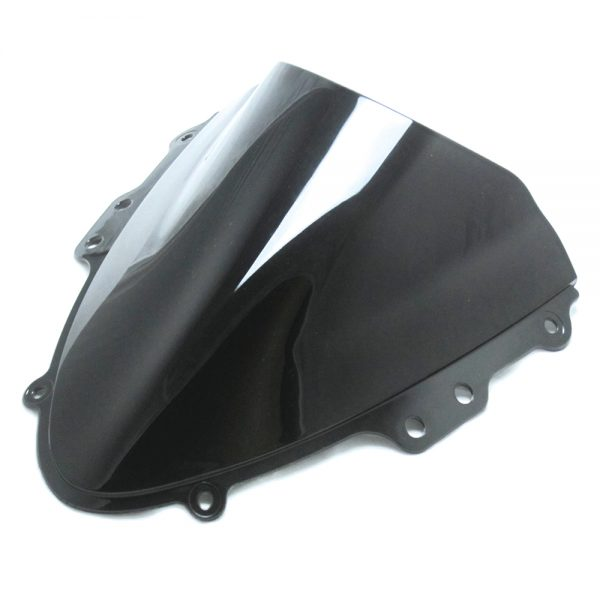 Motorcycle Windshield Manufacturers
