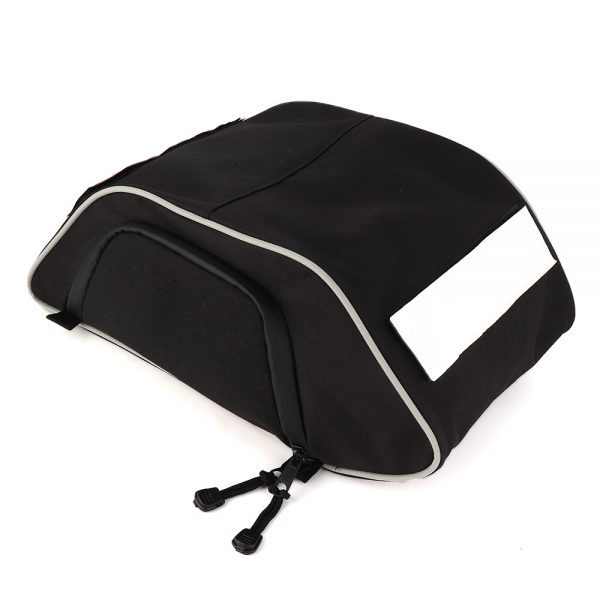 UTV Seats Storage Bag