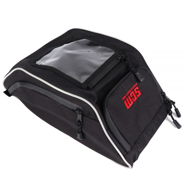 UTV Ront Middle Center Storage Bag