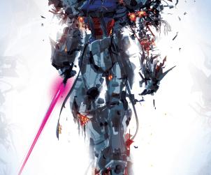 torn-suit