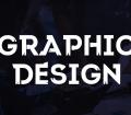 Free Stylized Font