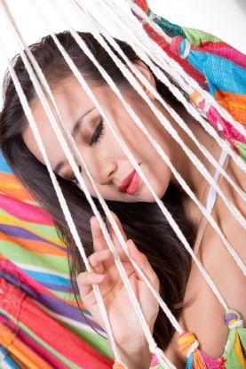 Foto: Wolfgang Fricke   Model: Taisia   aus einem Workshop mit Stephanie & Frank Eckgold
