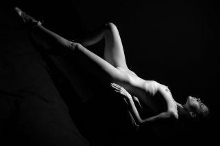Foto: Wolfgang Fricke | Model: Aleksa