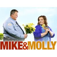 Mike & Molly_200x200