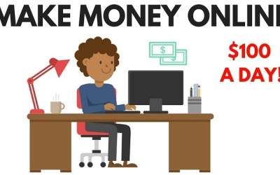 How to earn money online without investment – 21 Proven Methods