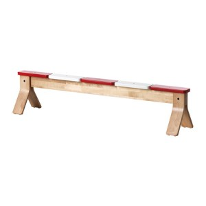ikea-ps-2014-balancing-bench__0215999_pe371324_s4