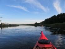 paddling_blogg - 9