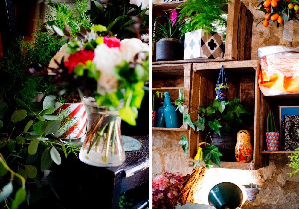 montmartre-fleurs-4