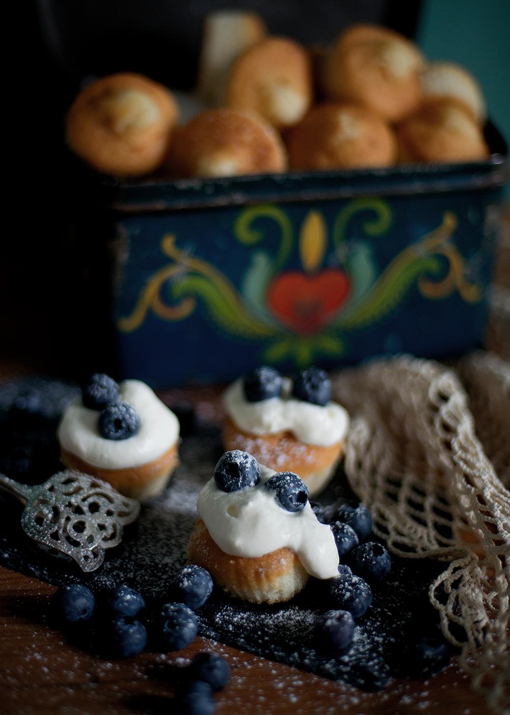 blueberryfika