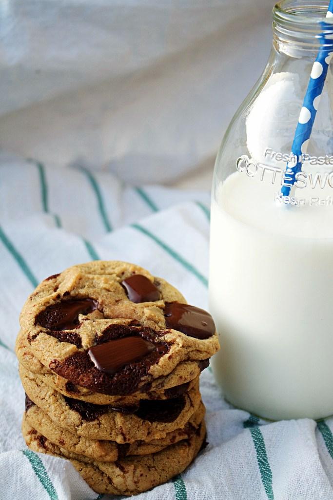 chocolate-chunk-cookies20