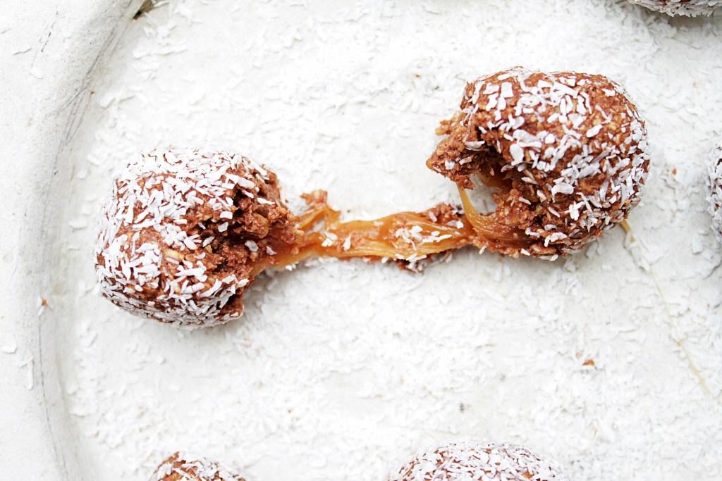 chokladbollar-med-knackgomma10