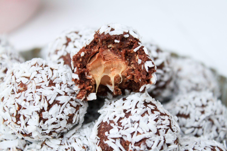 chokladbollar_dumlegomma1