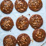 snickers_brownie_cookies3