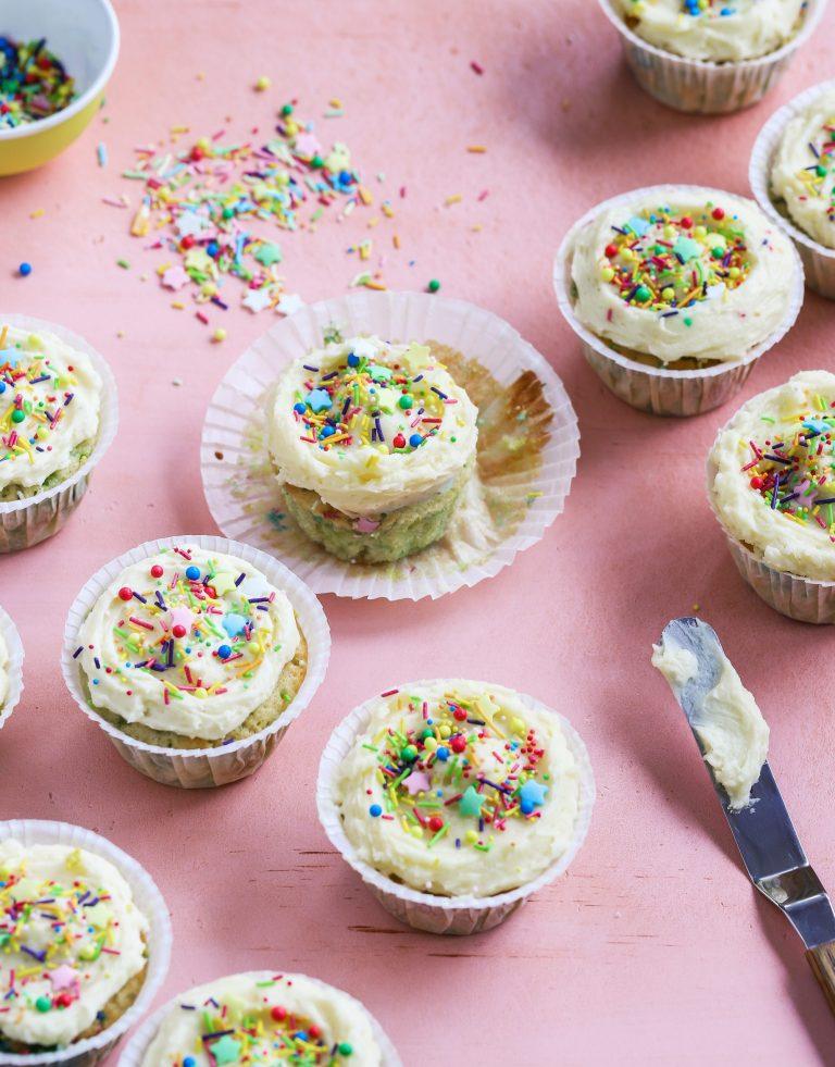 funfetti_cupcakes5