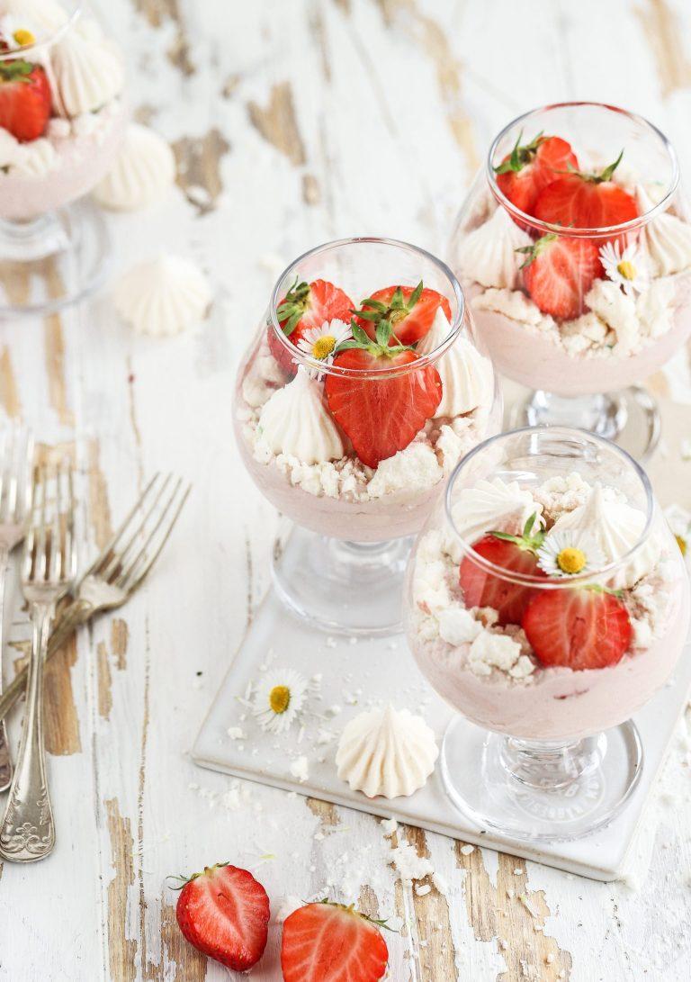 dessert_i_glas1