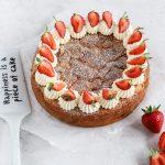 fransk_jordgubbskaka5