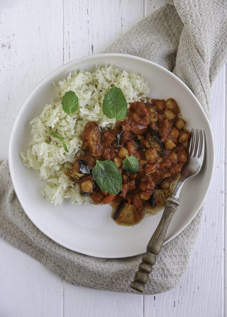 vegansk_auberginegryta2