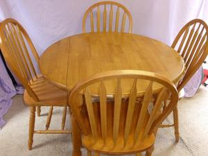 Second Hand Furniture For Sale In Peterborough Friday Ad