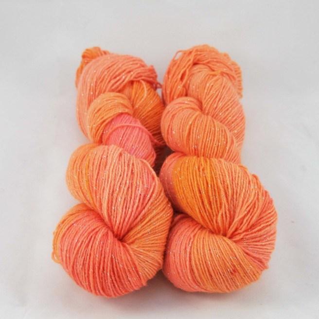 Apricot_Orange