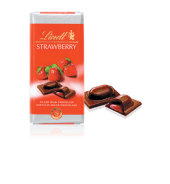 lindt-strawberry-filled-milk-chocolate-bar-100g-1302-p
