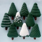 christmas_trees_knitted_pattern_medium2