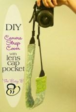 camera-strap-cover