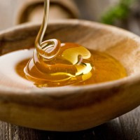 როგორ შევინახოთ თაფლი