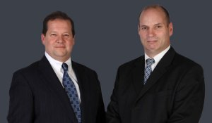 pittsburgh personal injury lawyers