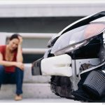 emporium pa car accident lawyers