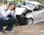 pittsburgh car accident lawyers