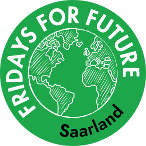 Fridays for Future Saarland