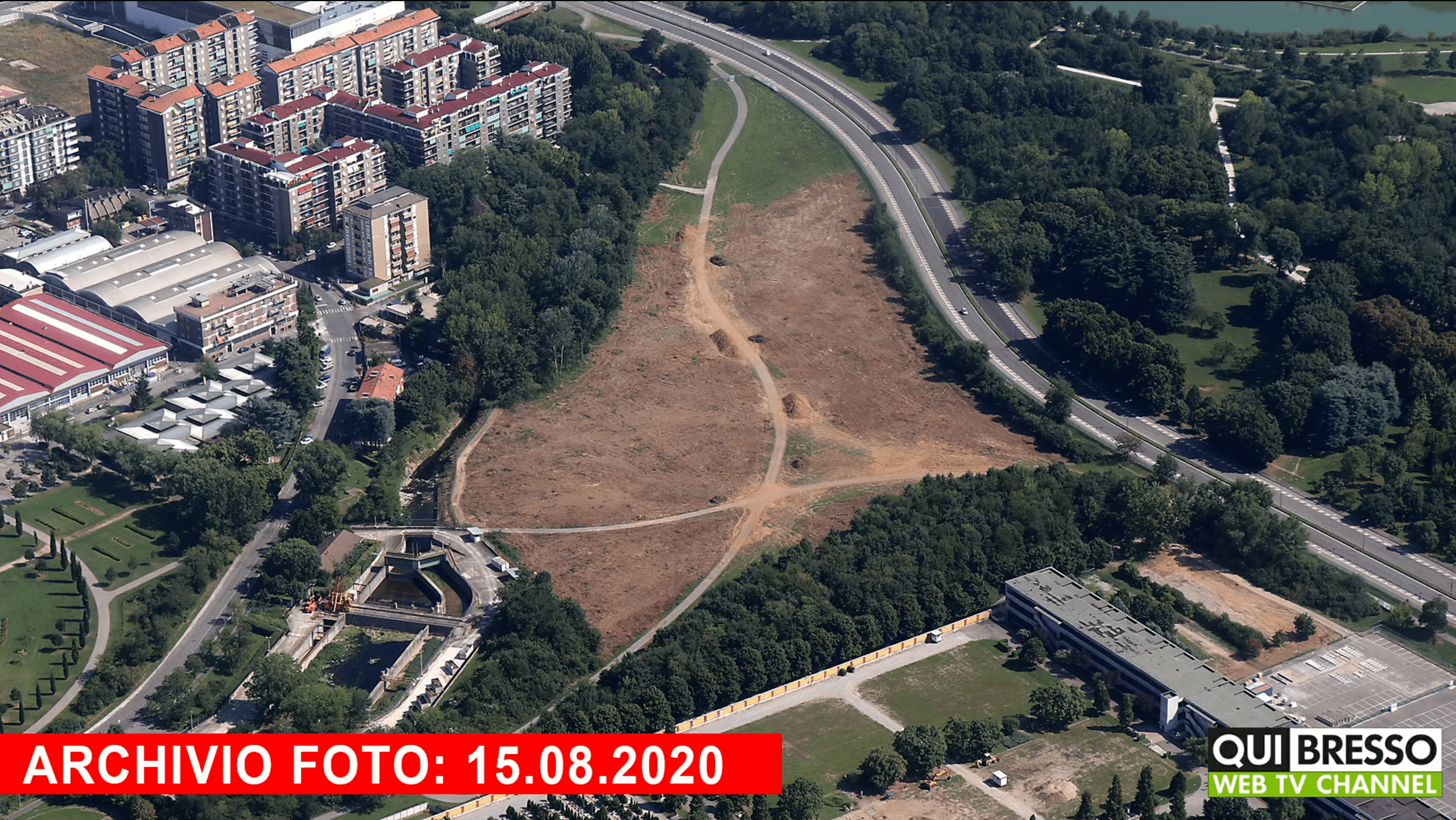 parco-nord-cantiere-vasca-laminazione-15-08-2020