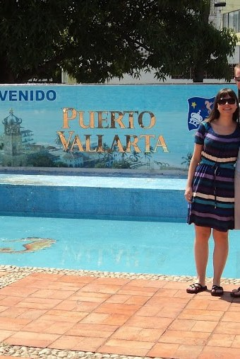 Puerto Vallarta (Reason to Cruise #4- Part 1)