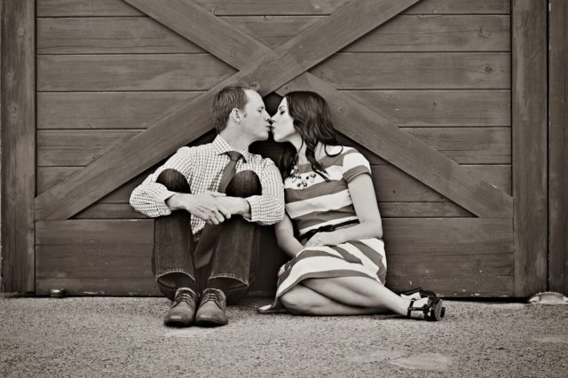 Couple's pictures ideas