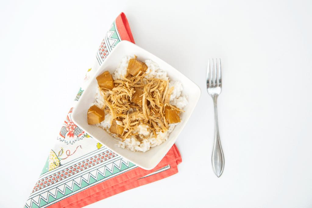 Crock Pot Freezer Meals: 15 Freezer Crock Pot Recipes that Don't Taste Like Freezer! Tried and true slow cooker freezer meal favorites