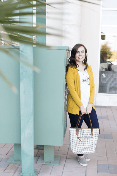 How Stitch Fix Makes Vacation Travel Packing a Cinch!