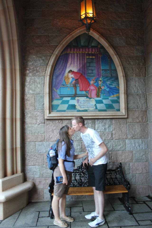 20 Most Instagramable Disneyland spots