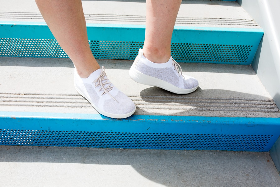 Pregnancy Shoes that will keep you feeling great all nine months