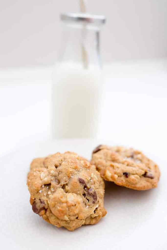 Healthy Breakfast Cookies Recipes