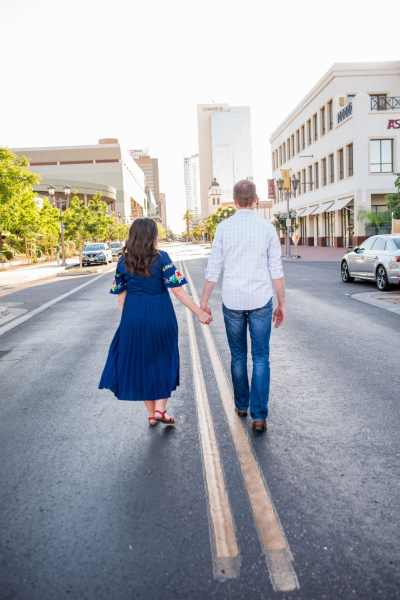 10 Reasons Your Relationship Needs Regular Date Nights