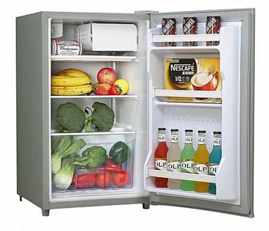 Best Fridges In Kenya Under Ksh 20000 Fridge Reviews Kenya