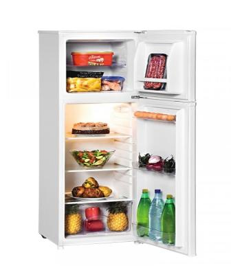 Best Fridges In Kenya Under Ksh 25000 Fridges Reviews Kenya