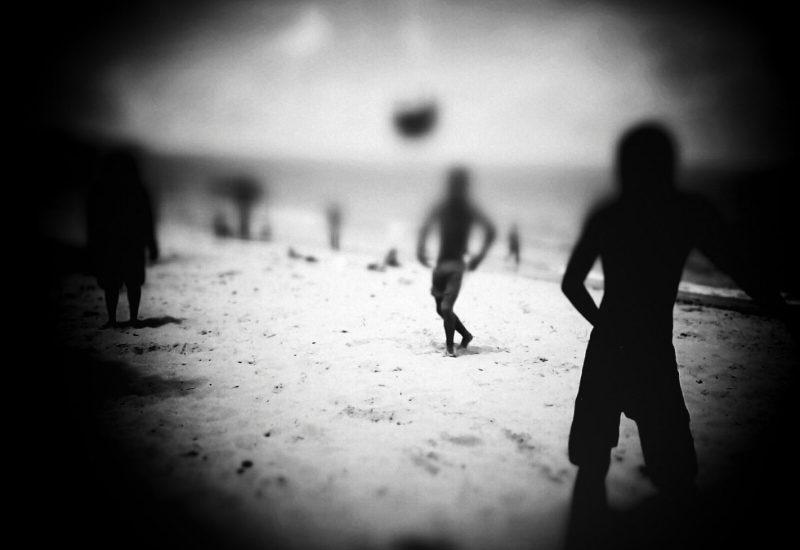 """Série """"Arte Futebol Clube"""" - Foto: 64803006"""