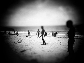 """Série """"Arte Futebol Clube"""" - Foto: 64803012"""
