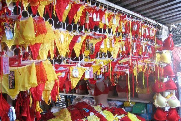 underwear_s640x427