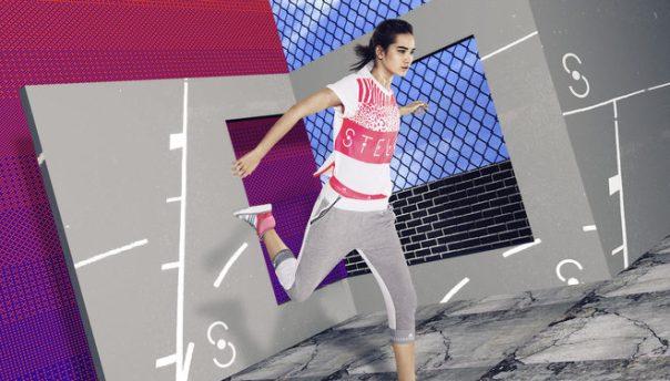 adidas_StellaSport_SS15_09_300dpi