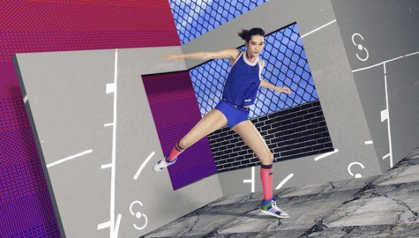 adidas_StellaSport_SS15_13_300dpi