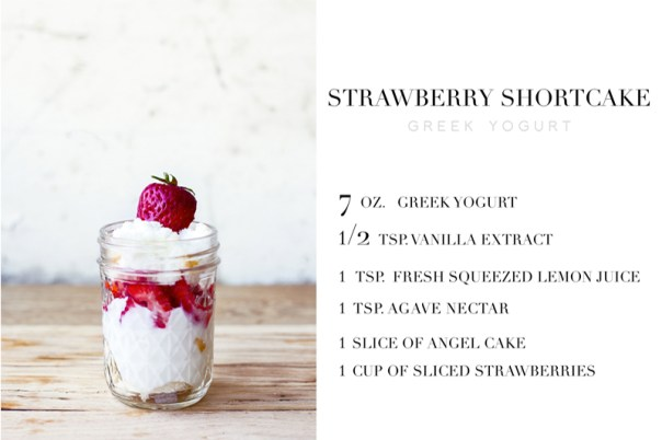 chriselle_advent_calendar_yogurt_strawberry_shortcake_greek_yogurt1